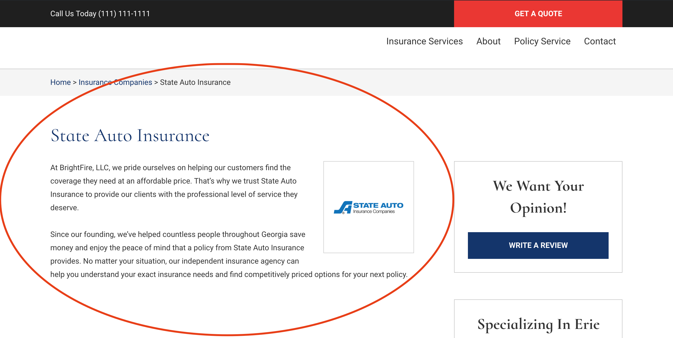 9.__Our_Insurance_Carriers_State_Auto_Individual_Page.jpg